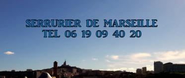serrurier Menpenti 13010 Marseille
