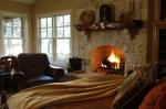 cheminée bois 13010 marseille