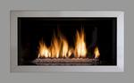 nettoyage cheminée bois 13010 marseille